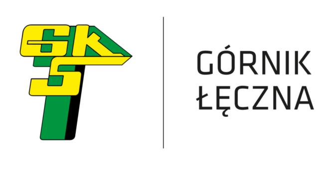 Komunikat Górnik Łęczna SA