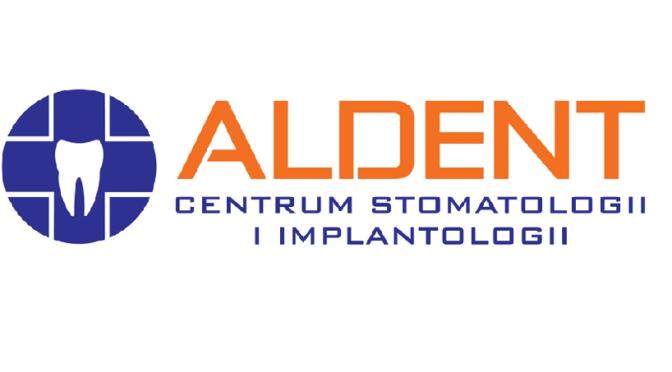 CSI ALDENT nowym sponsorem Górnika Łęczna