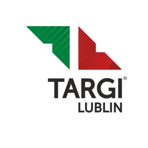 Targi Lublin