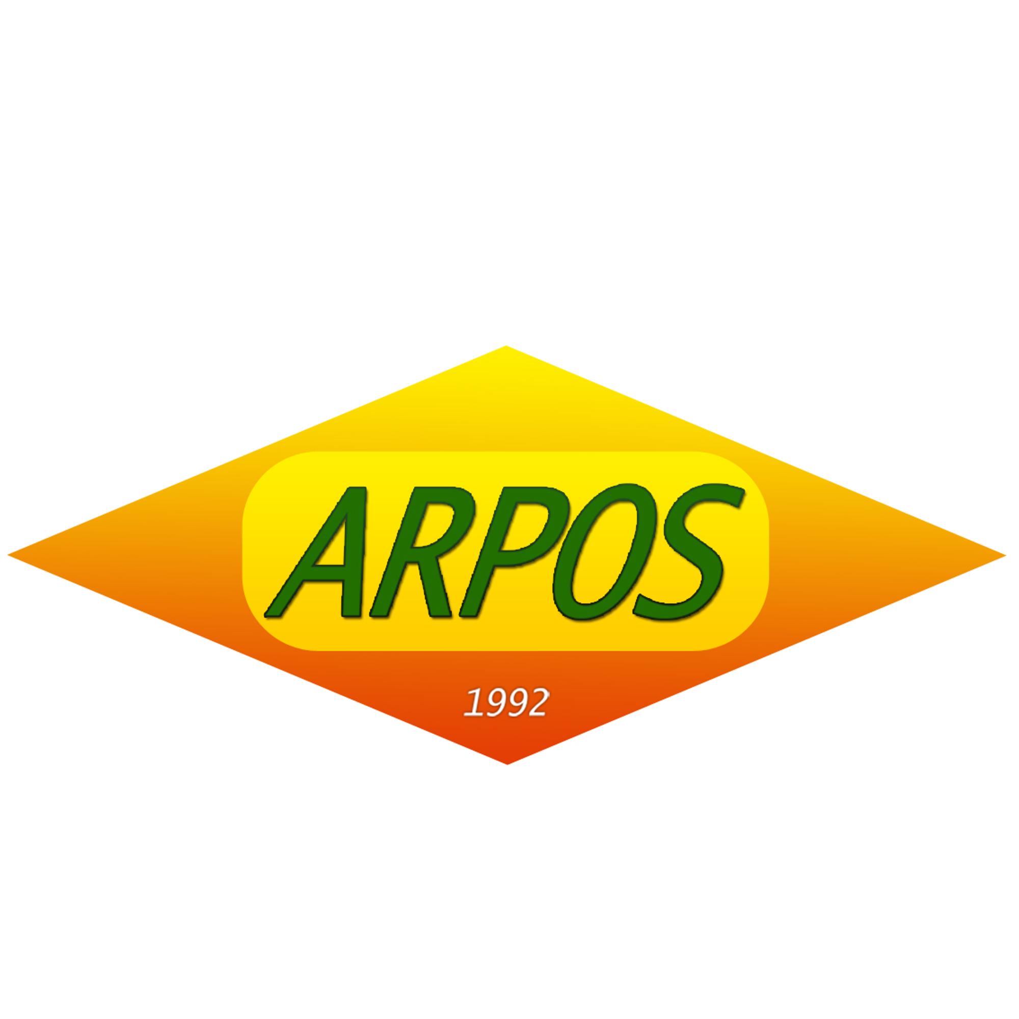 Arpos