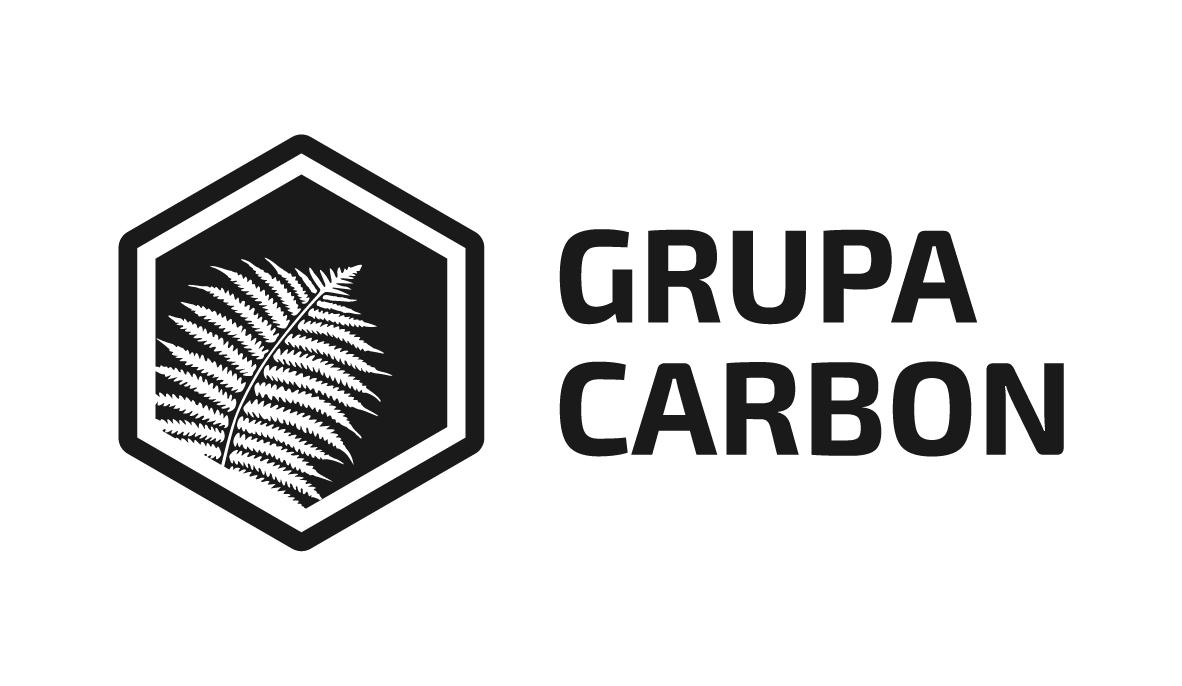 Grupa Carbon