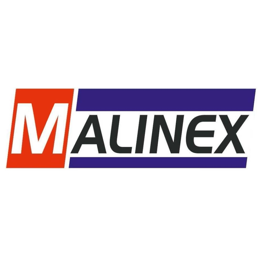 Malinex
