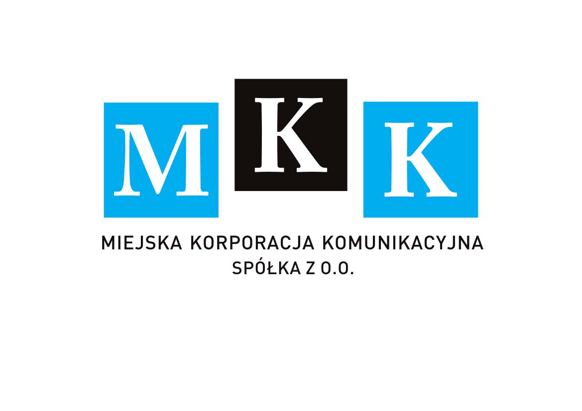 MKK Lublin