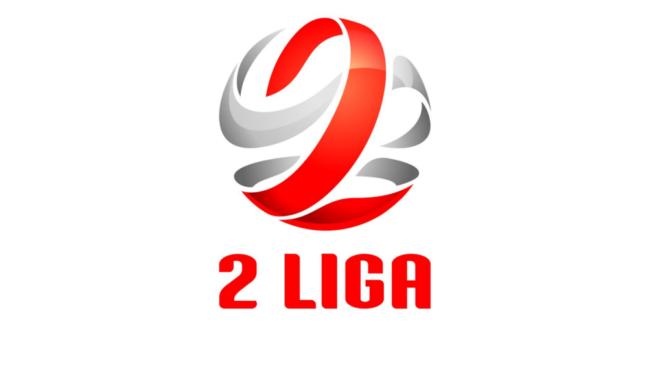 4f1876235 2 liga: Podsumowanie 15. kolejki | Górnik Łęczna