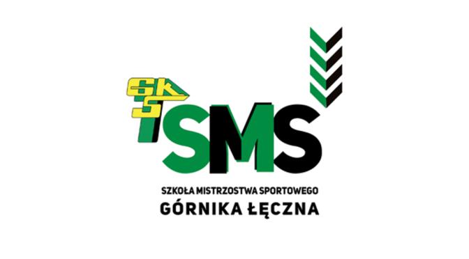 Rusza Rekrutacja doSMS Górnika Łęczna narok szkolny 2019/2020