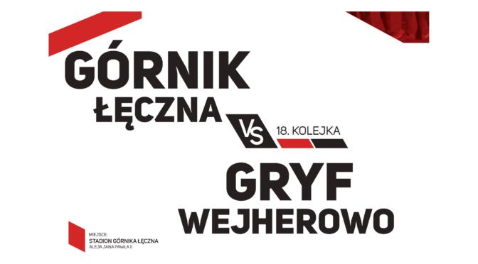 Bilety namecz zGryfem Wejherowo