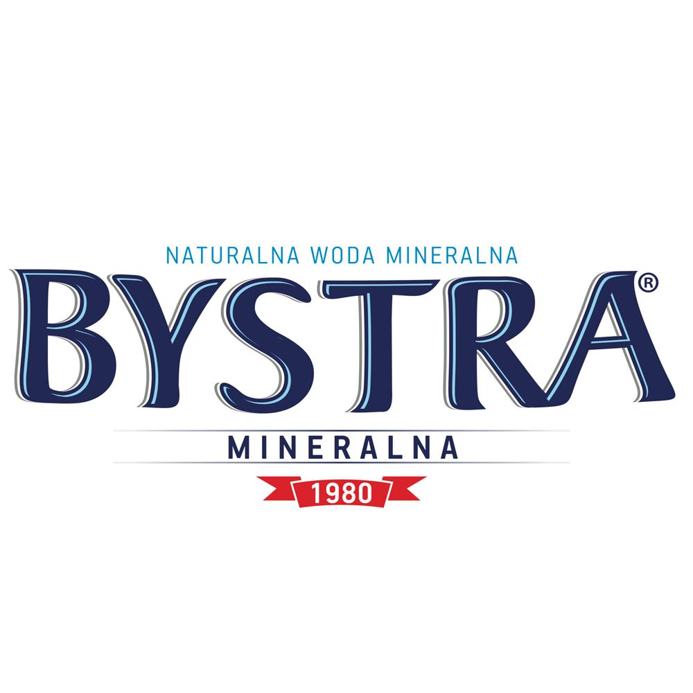 Bystra