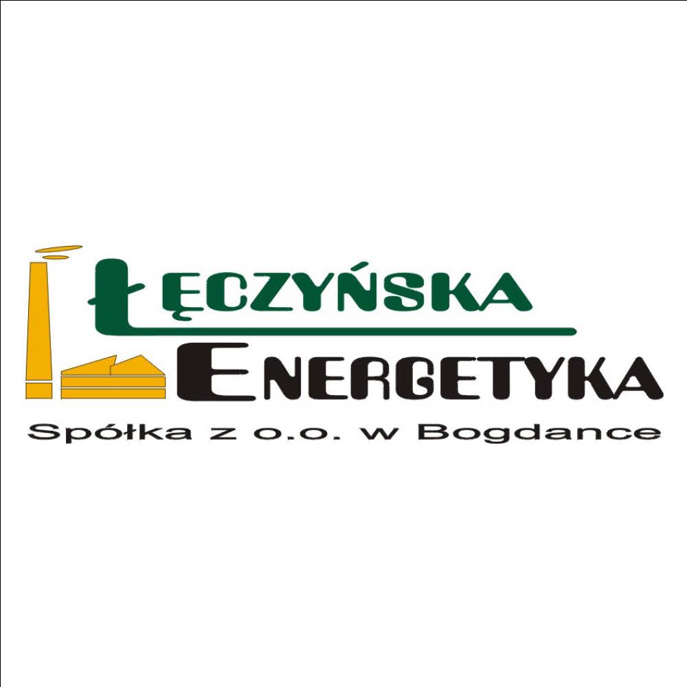 Łęczyńska Energetyka